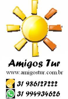 Novo_logo_amigos_tur_2015