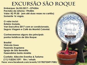 Excurs%c3%83o_s%c3%83o_roque-26-mar%c3%87o-17