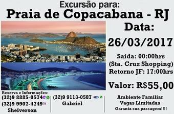 Praia_de_copacabana