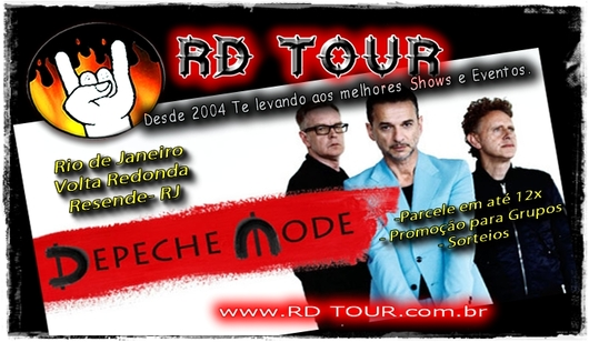 Depeche_mode__capa_face