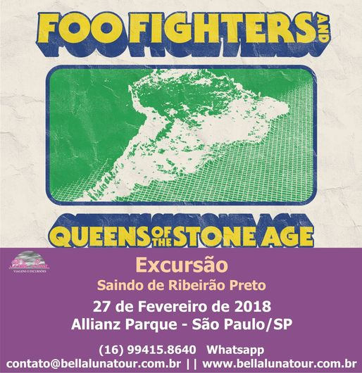 Excurs%c3%a3o-foo-fighters-queens-of-the-stone-age-ribeir%c3%a3o-preto