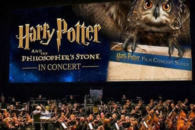 Harry-potter-e-a-pedra-filosofal-in-concert