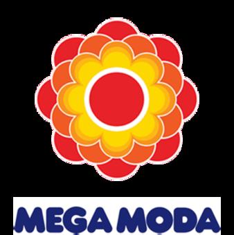 Perfil-megamodafw.fw_1