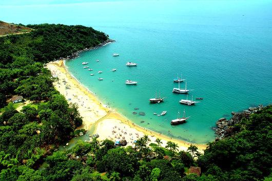 Passeio-de-escuna-praia-do-jabaquara-ilhabela-maremar-turismo