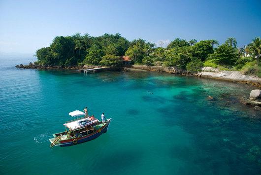 Paraty-ilha-comprida