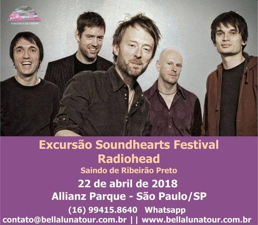 Excurs%c3%a3o-soundhearts-festival-radiohead-ribeir%c3%a3o-preto