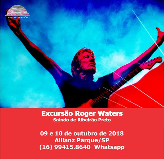 Excurs%c3%a3o-roger-waters-ribeir%c3%a3o-preto-2