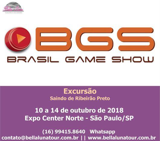 Excurs%c3%a3o-brasil-game-show-ribeir%c3%a3o-preto