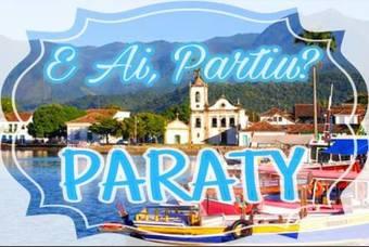 Partiu_paraty