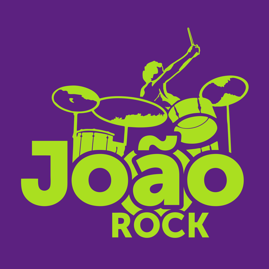 2131_joao_rock_logo__jr_1