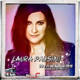Laura-pausini-pe-na-estrada
