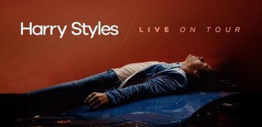 Harry-styles-live-tour-696x339