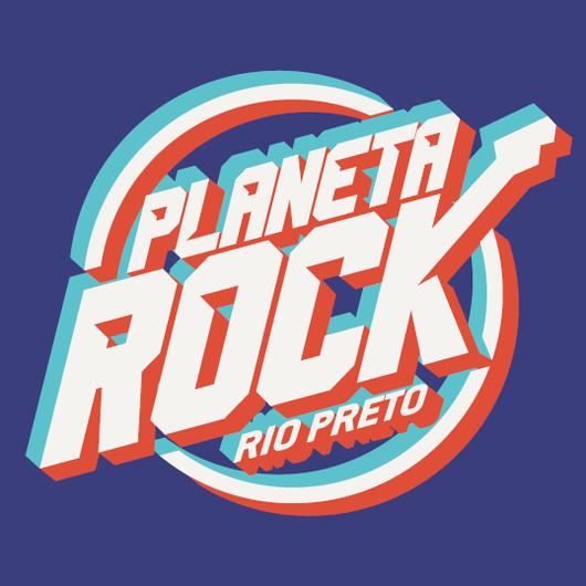 Planeta_rock