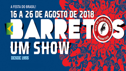Barretos2018_(2)