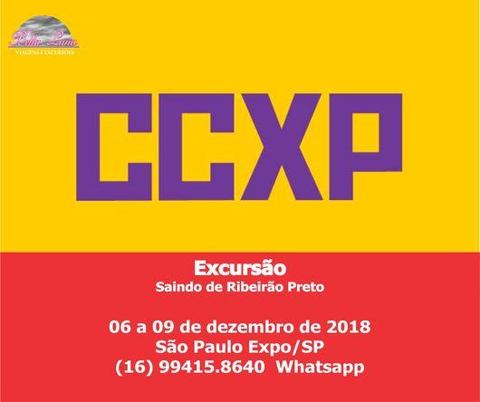Excurs%c3%a3o-ccxp-comic-con-experience-ribeir%c3%a3o-preto-1