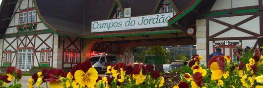 Campos_do_jord%c3%a3o_iii