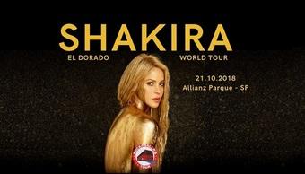 Shakira_(3)