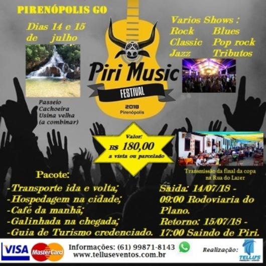 Piri_music