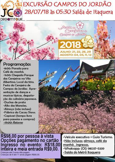 Campos-exc-2018