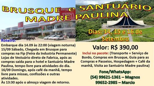 2_madre_paulina