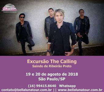 Excurs%c3%a3o-the-calling-ribeirao-preto