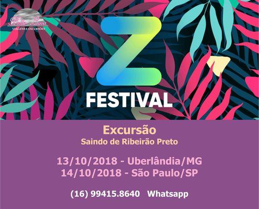 Excurs%c3%a3o-z-festival-sao-paulo-uberlandia-ribeirao-preto-camila-cabello