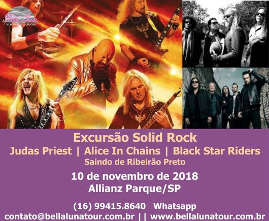 Excursao-solid-rock-judas-priest-alice-in-chains-ribeirao-preto