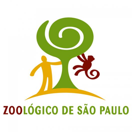 Zoo-600x600