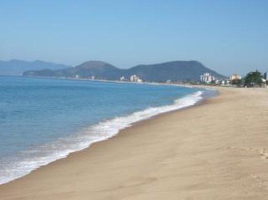 Martin-de-sa-beach
