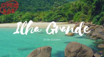 Ilha_grande_(4)