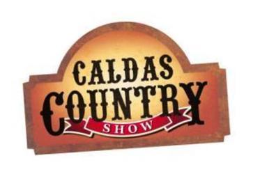 Caldas-20121219-103708