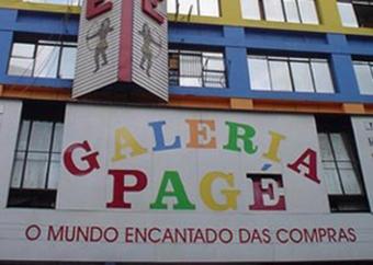 Galeria-page-no-centro