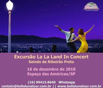 Excursao-la-la-land-in-concert-ribeirao-preto