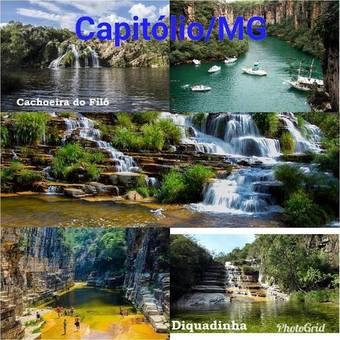 Capitolio_divulga