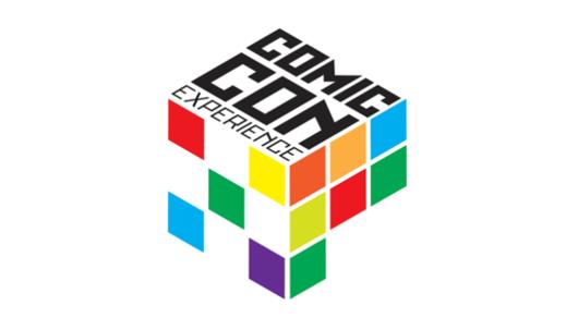 Excursao-ccxp-comic-con-experience-ribeirao-preto