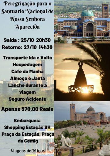 Cartaz_nossa_senhora_aparecida_(2)