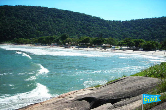 Praia-guaiuba004