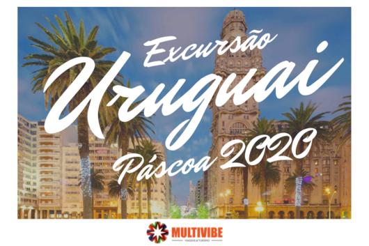Uruguai_p%c3%a1scoa_2020