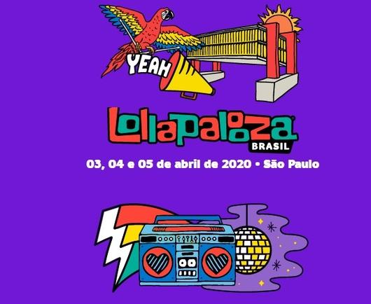 Lolla-palooza-2020