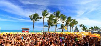 Carnaval-porto-seguro