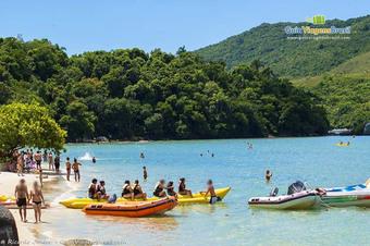 Ilha_de_porto_belo_ii
