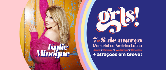 Excursao-kykie-minogue-little-mix-festival-grls-ribeirao-preto