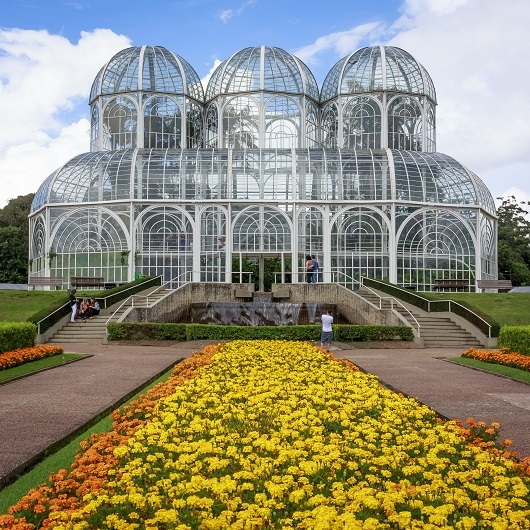 Conheca-o-jardim-botanico-de-curitiba-ademilar