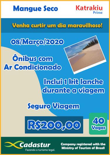 Mangue_seco