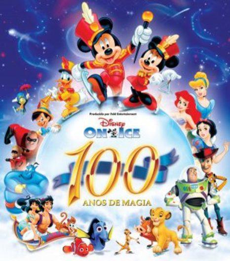 Sp_para_criancas_disney-on-ice-2020-100-anos-de-magia15-308x350