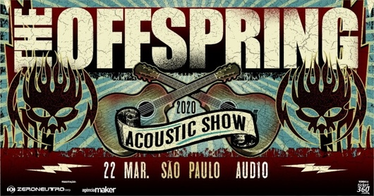 Offspring-acustico-sao-paulo-2020