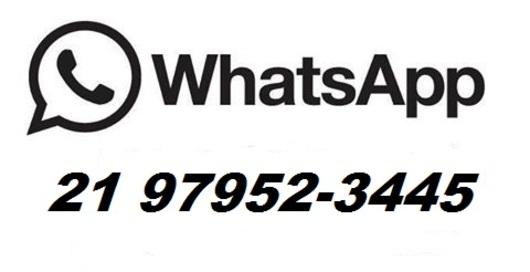 13076862_1722149061394059_7893260696841523955_n