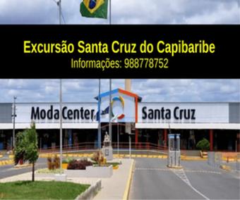 Banner_vou_de_excursao_turismo_de_compras_para_santa_cruz_capibaribe_(1)