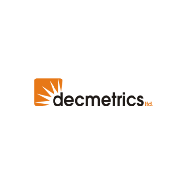 DEC Metrics Logo