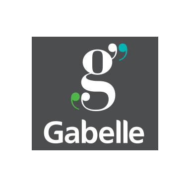 Gabelle Logo